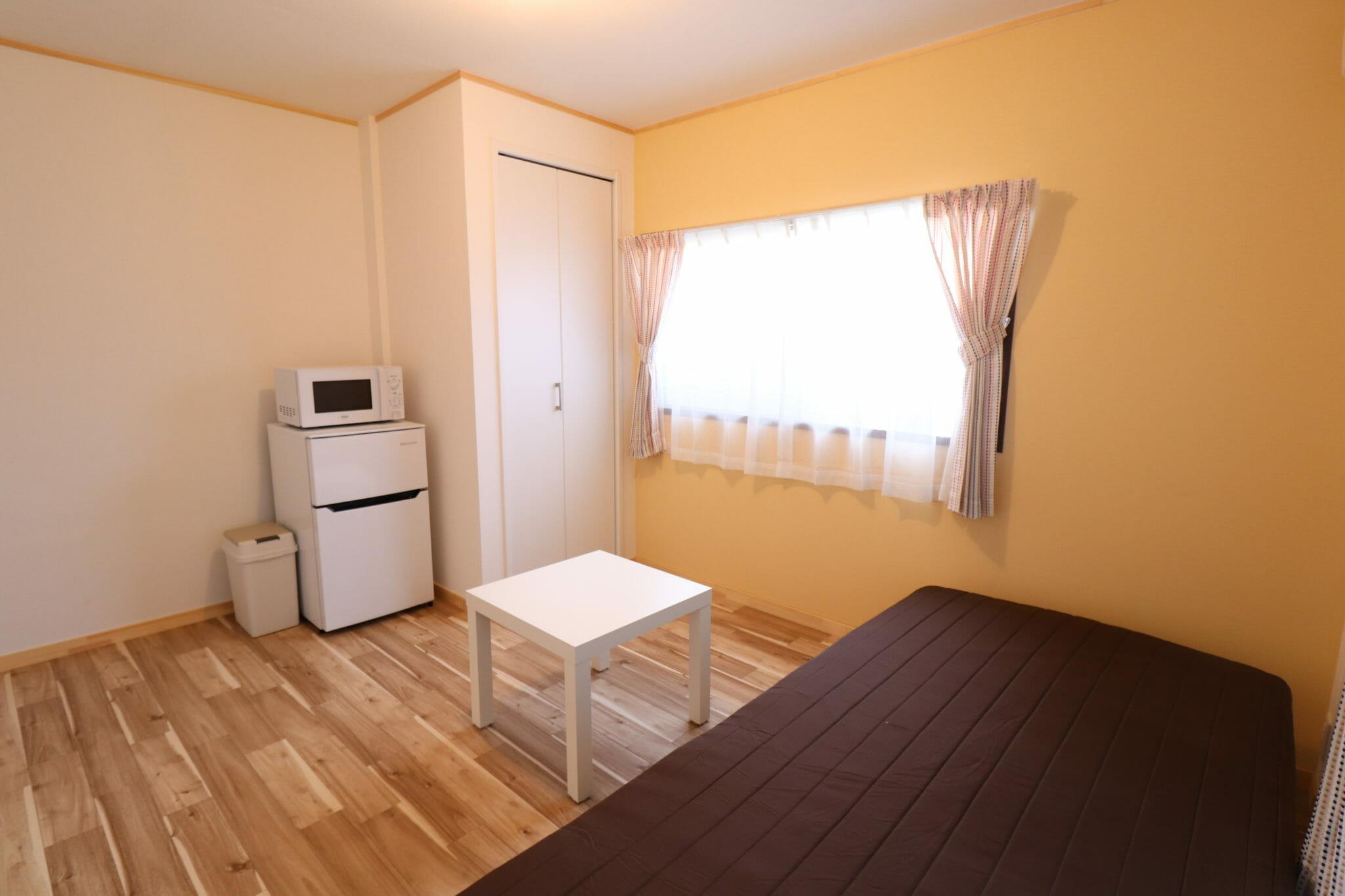 リラクハウス戸田公園 102号室