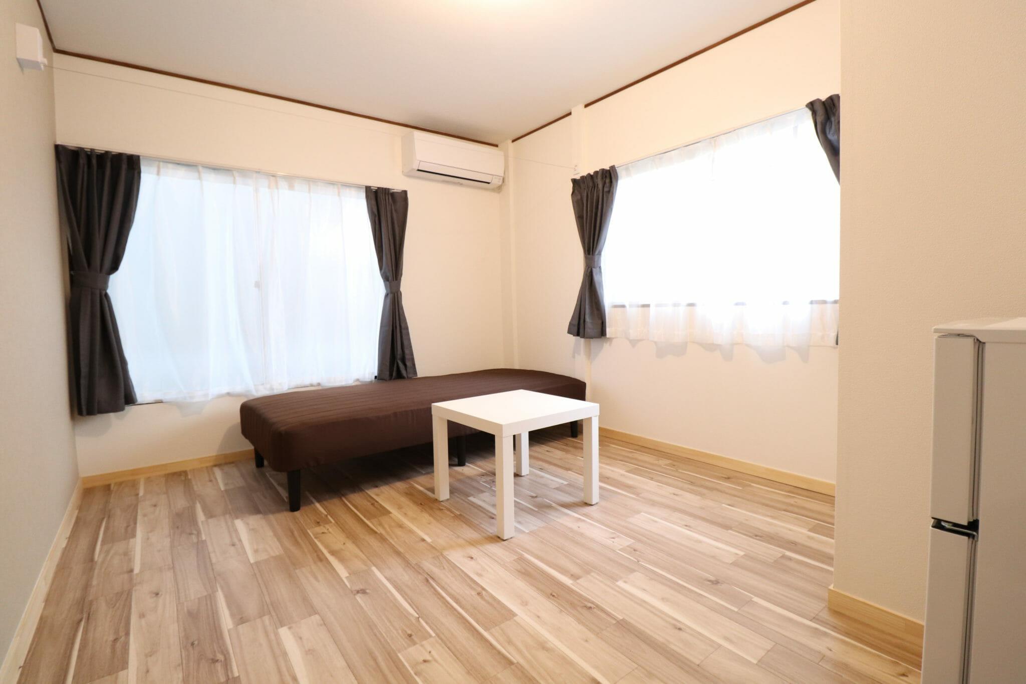 リラクハウス戸田公園 103号室
