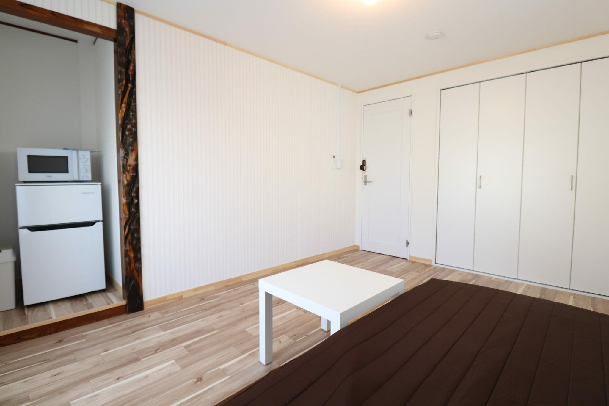 リラクハウス戸田公園 201号室